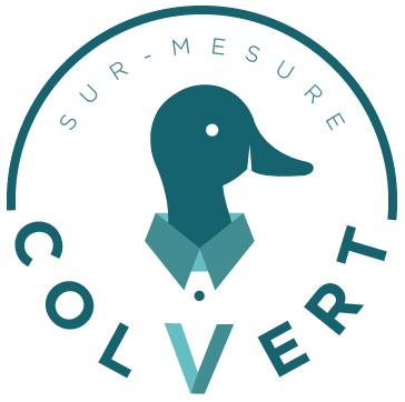 https://www.uncomitepourmoi.com/Files/77170/Img/01/Logo-Col-Vert-362.png