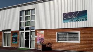 Oxalys Studio Pilates à Saint-Paul-lès-Dax (40)