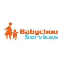 Babychou Services à Bordeaux (33)