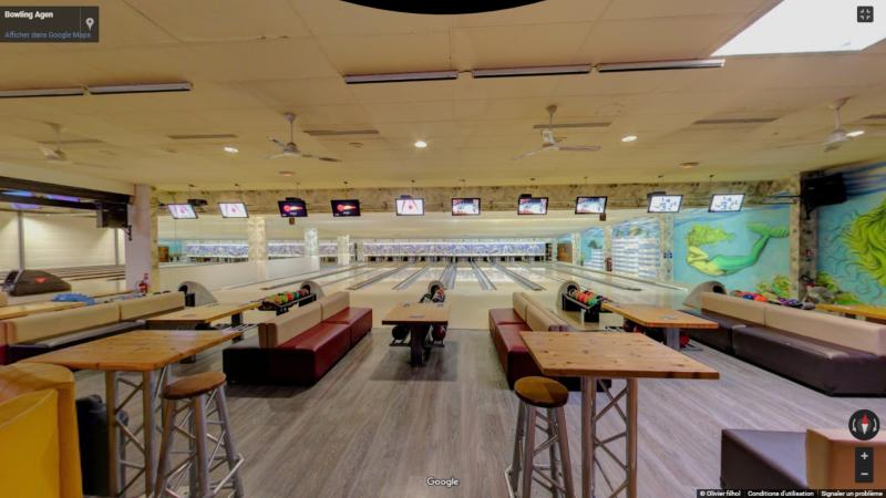bowling club agenais bo 47 partenaire un comit pour moi. Black Bedroom Furniture Sets. Home Design Ideas