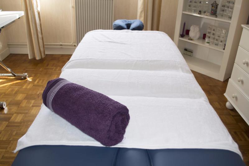 zen indigo dax 40 partenaire un comit pour moi. Black Bedroom Furniture Sets. Home Design Ideas