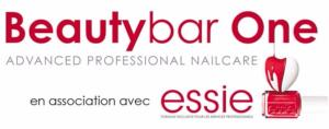 Beauty Bar One à Ametzondo Bayonne (64)