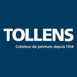 Couleurs De Tollens à Toulouse Suisse 31 Partenaire Un Comité Pour Moi