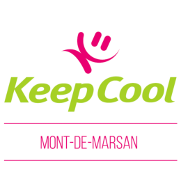 Keep Cool à Mont de Marsan (40)
