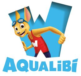 Aqualibi Belgique e.billet