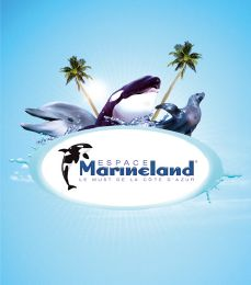 Marineland Antibes E-billet (06)