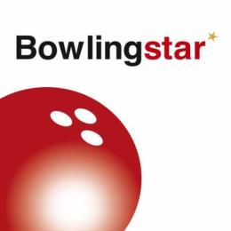 Bowlingstar France