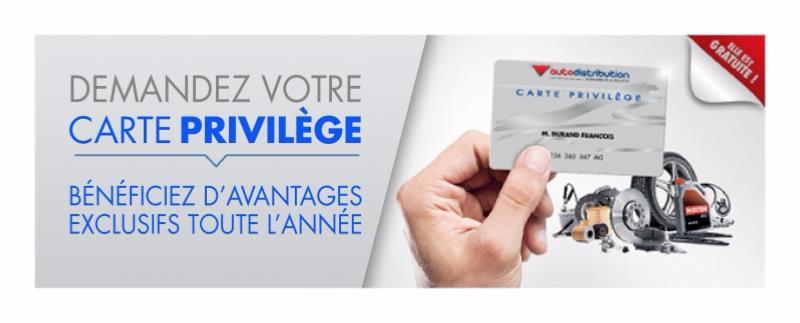 Auto Distribution A Saint Paul Les Dax 40