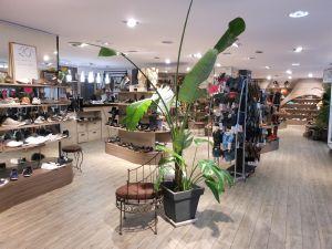 chaussures ren dax 40 partenaire un comit pour moi. Black Bedroom Furniture Sets. Home Design Ideas
