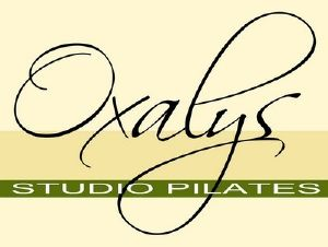 Oxalys studio Pilates Saint Paul les Dax