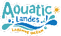 AQUATIC LANDES LABENNE OCEAN E-billet