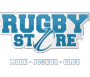 Rugby Store à Bayonne (64)
