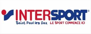 Intersport à Saint-Paul-lès-Dax (40)