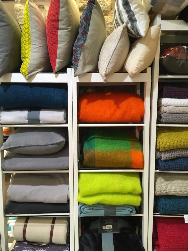 marie lavande dax 40 partenaire un comit pour moi. Black Bedroom Furniture Sets. Home Design Ideas
