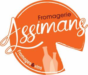 Assimans Fromagerie à Bayonne (64)