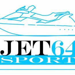 jet sport 64 anglet 64 partenaire un comit pour moi. Black Bedroom Furniture Sets. Home Design Ideas