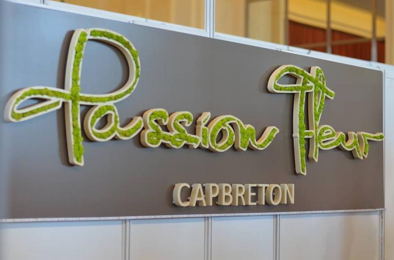 passion fleur capbreton 40 partenaire un comit pour moi. Black Bedroom Furniture Sets. Home Design Ideas