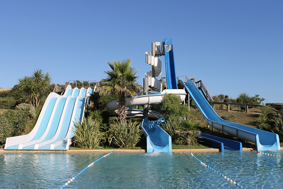 parc aquatique 64 40